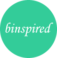 beebainspired.com